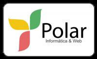Polar - Informática & Web
